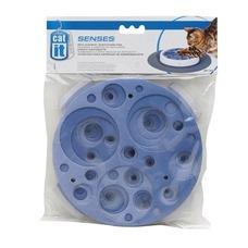 Catit Ersatz-Kratzmatte blau für Design Senses Scratch Pad Preview Image