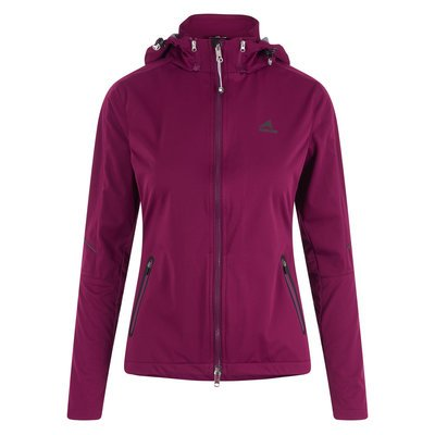 Euro-Star Jacke Phoebe Preview Image