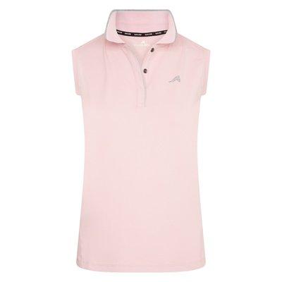 Euro-Star Polo Shirt Bres Preview Image