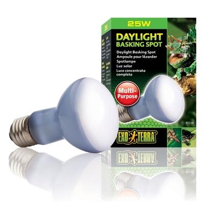 Exo Terra -  Breitspektrum-Tageslichtlampe Preview Image