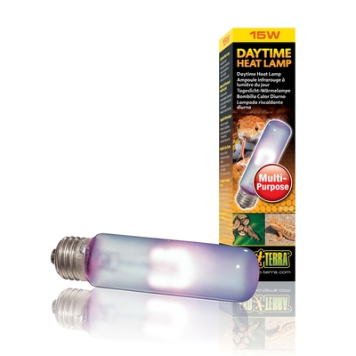 Exo Terra - Daytime Heat Lampe Preview Image