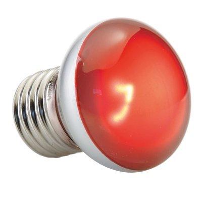 Exo Terra Infrarot-Wärmespotlampe Preview Image