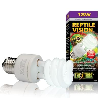 Exo Terra - Reptile Vision (sichtbares Licht) Preview Image