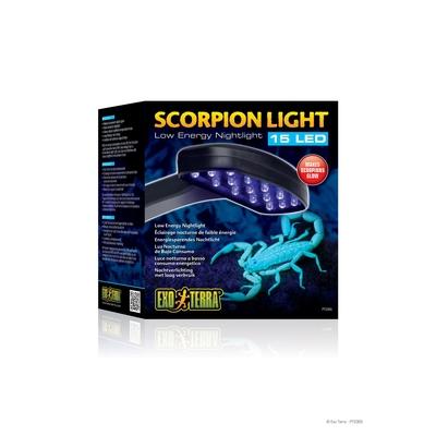 Exo Terra - Scorpion Licht Preview Image