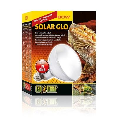 Exo Terra - Solar Glo Preview Image
