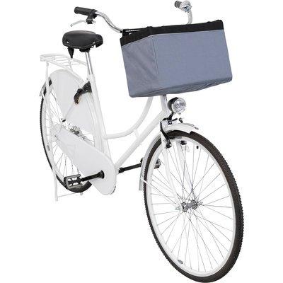 TRIXIE Fahrradtasche Front-Box Preview Image