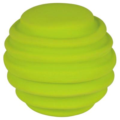 TRIXIE Flex-Ball Hundeball aus Latex Preview Image