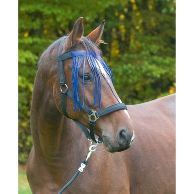 Covalliero Kerbl Fliegenfransenband für Pferde Preview Image