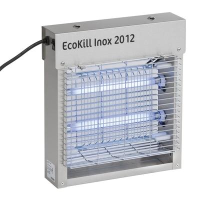 Kerbl Fliegenvernichter EcoKill Inox Preview Image