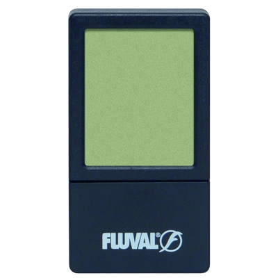 Fluval 2in1 Digitalthermometer Preview Image