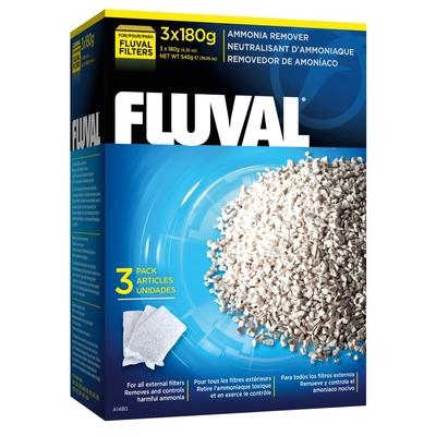 Fluval Ammoniak-Entferner Preview Image