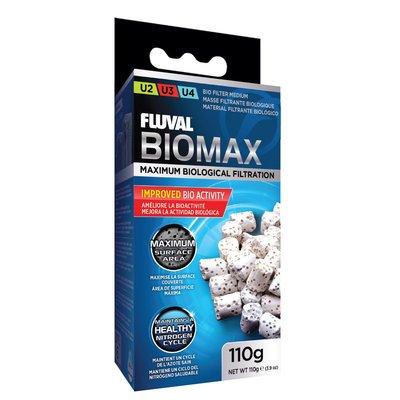 Fluval Bio-Max für Innenfilter Preview Image