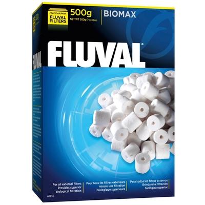 Fluval BioMax Preview Image