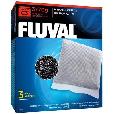 Fluval C Aktivkohlepatrone Preview Image