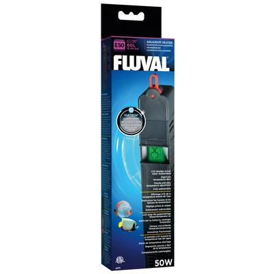 Fluval E-Heizer Preview Image