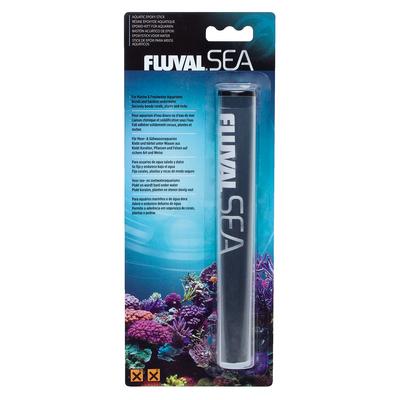 Fluval Epoxid-Stick Preview Image