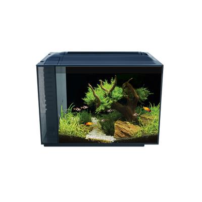 Fluval SPEC XV Aquarium 60 L Preview Image