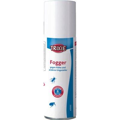 TRIXIE Fogger gegen Flöhe Sprühautomat Preview Image