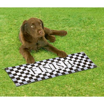 Karlie Fun Agility Starter Set für Hunde Preview Image