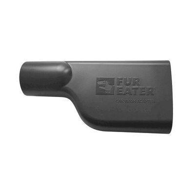 FurEater Car Wash Adapter Preview Image