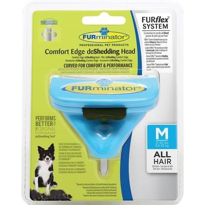 FURminator FURflex de Shedding für Hunde Preview Image