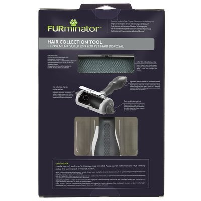 FURminator® Haarsammler Preview Image