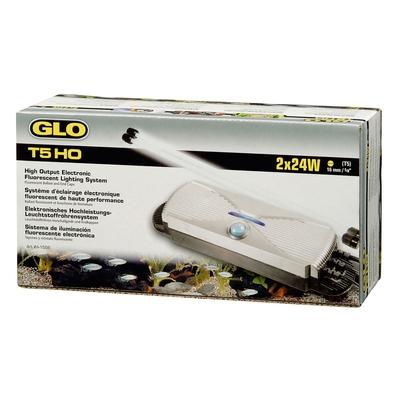 GLO Vorschaltgerät T5 Preview Image