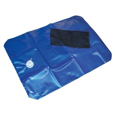 Kerbl H2GoBag Wasserbehälter für Schubkarren Preview Image