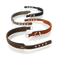 Hunter Halsband Hunting Comfort Preview Image