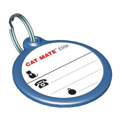 CAT MATE Halsband RFID Chip 310 für CatMate Katzenklappe Preview Image
