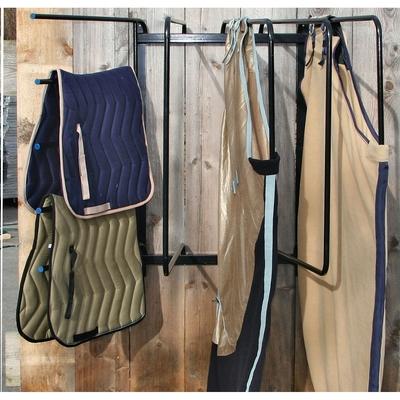 Kerbl Halter für Decken und Schabracken Preview Image