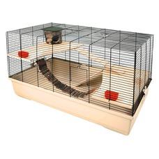 Kerbl Hamsterkäfig Gabbia 102 Preview Image