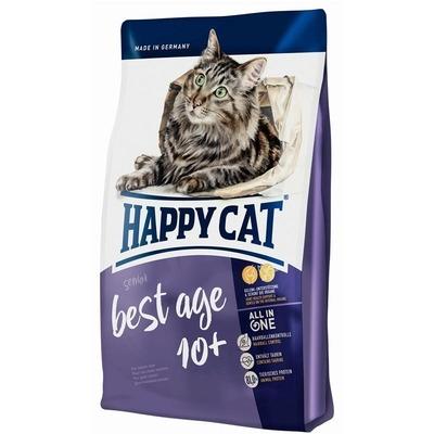 Happy Cat Junior Nassfutter