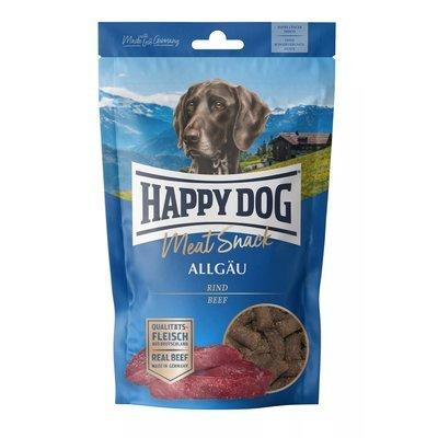 Happy Dog Meat Snack Allgäu Preview Image