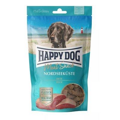 Happy Dog Meat Snack Nordseeküste Preview Image
