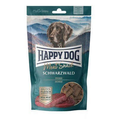 Happy Dog Meat Snack Schwarzwald Preview Image