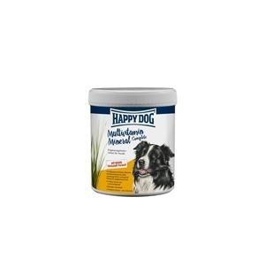 Happy Dog Multivitamin Mineral Complete - Futterergänzung Preview Image