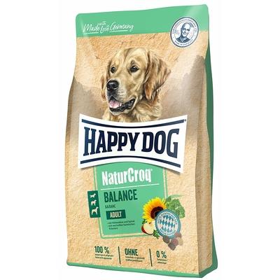 Happy Dog Naturcroq Balance Preview Image