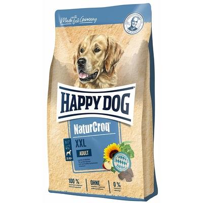 Happy Dog NaturCroq XXL Preview Image