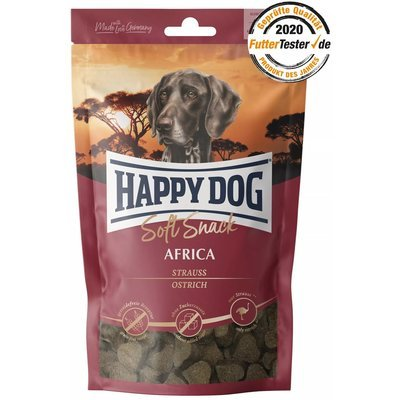 Happy Dog Soft Snack Supreme Africa Preview Image