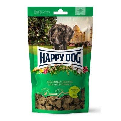 Happy Dog Soft Snack India Veggie Preview Image