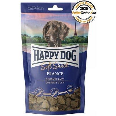 Happy Dog Soft Snack Supreme Sensible France Preview Image