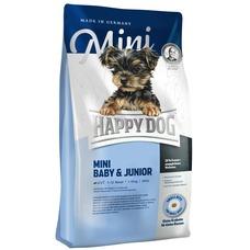 Happy Dog Supreme Mini Baby & Junior Preview Image