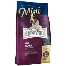 Happy Dog Supreme Mini Irland Hundefutter Preview Image