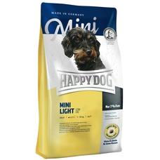 Happy Dog Supreme Mini Light Preview Image