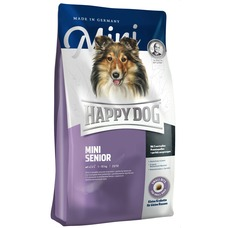 Happy Dog Supreme Mini Senior Preview Image