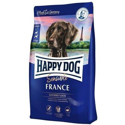 Happy Dog Supreme Sensible France Preview Image