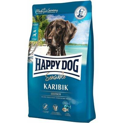Happy Dog Supreme Sensible Karibik Preview Image