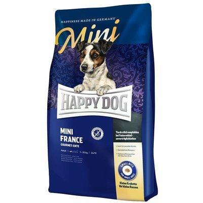 Happy Dog Supreme Sensible Mini France Preview Image
