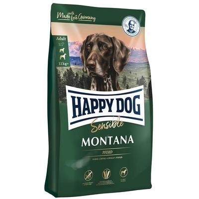 Happy Dog Supreme Sensible Montana Preview Image